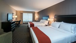 Room Holiday Inn Express & Suites GREEN BAY EAST