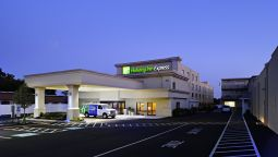 Holiday Inn Express PHILADELPHIA AIRPORT - Essington (Pennsylvania)