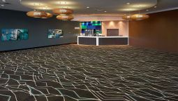 Conference room Mercure Melbourne Caroline Springs