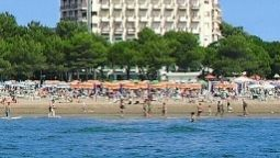 Hotel International Beach - Lignano Sabbiadoro