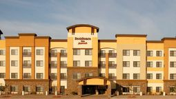 Residence Inn Phoenix NW/Surprise - Surprise (Arizona)