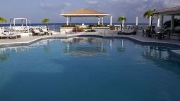 Hotel Grenadian by Rex Resorts - Saint George's