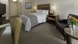 Kamers Doubletree by Hilton Pittsburgh Greentree