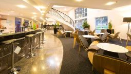 Hotel ibis Styles Canberra - Canberra