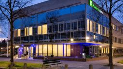 Exterior view Holiday Inn Express AMSTERDAM - SOUTH