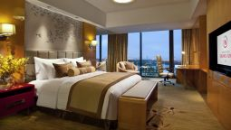 Room Worldhotel Grand Juna Wuxi