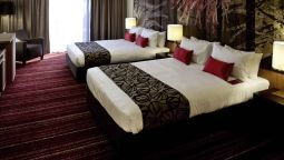 Room Mercure Gladstone