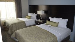 Room Staybridge Suites BOWLING GREEN