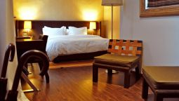 Comfort room Azur Real Hotel Boutique