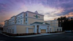 Hotel Homewood Suites by Hilton Boston-Canton MA - Canton (Massachusetts)