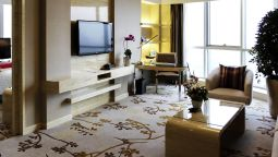 Suite Pullman Linyi Lushang