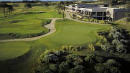 Hotel Peppers Moonah Links Resort - Fingal