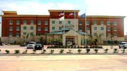 Hilton Garden Inn Houston West Katy - Katy (Texas)