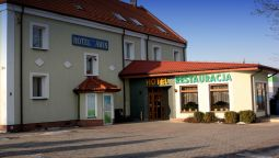 Hotel Awis - Kutno
