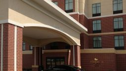 Exterior view Homewood Suites by Hilton Joplin MO