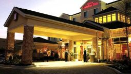 Hilton Garden Inn North Little Rock - North Little Rock (Arkansas)