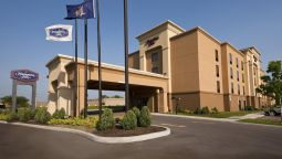 Hampton Inn Rochester-Irondequoit - Rochester (New York)