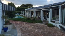 Hotel Sixteen Guest Lodge on Main - Hermanus