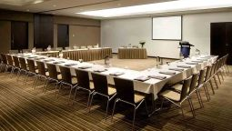 Conference room Pullman Port Douglas Sea Temple Resort and Spa
