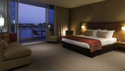 Room The Sebel Mandurah