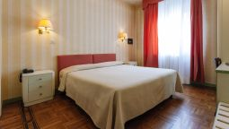 Hotel Continental - Treviso