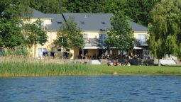 Hotel Strandhaus am Inselsee - Güstrow