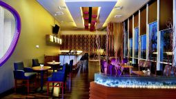 Restaurant Atria Hotel & Conference Serpong
