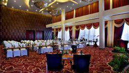 Conference room Atria Hotel & Conference Serpong