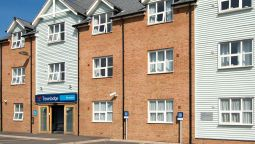 Hotel TRAVELODGE WELLINGTON SOMERSET - Wellington, Taunton Deane
