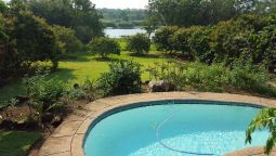Hotel Orchards Farm Cottages - Komatipoort