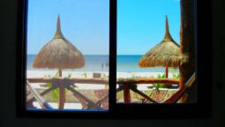 Holbox Dream Beachfront Hotel By Xperience Hotels - Chiquila, Lázaro Cárdenas