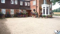 Hotel The Jingles B&B - Westbourne, Chichester