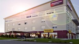 Dream Inn Hotel - Tegernheim