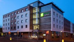 Holiday Inn Express HARLOW - Harlow