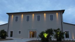 Le Colombare Hotel & Resort - Foligno