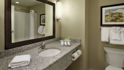 Kamers Holiday Inn Express & Suites COLORADO SPRINGS-FIRST & MAIN