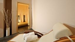 Hotel Apartmenthaus Jagdhof - Auland, Reith bei Seefeld
