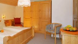 Hotel Sonnenhang Appartements - Ehrwald