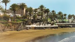 Hotel Palm Beach Club - Playa de las Américas, Arona