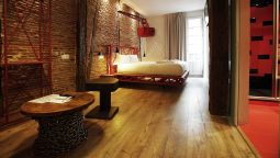 Hotel Basque Boutique - Bilbao