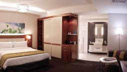 Kamers DoubleTree by Hilton Cape Town - Upper Eastside Hotel