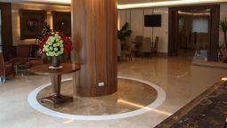 Information Thomson Residence & Hotel Bangna