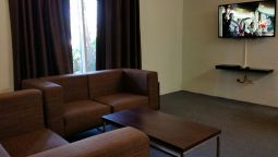 Double room (standard) Alatai Holiday Apartments