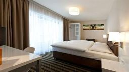 Hotel Selzgold - Alzey