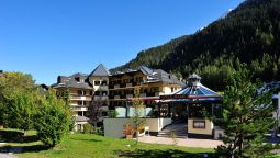 Hotel Alte Post Wellness & Beauty - Saint Anton
