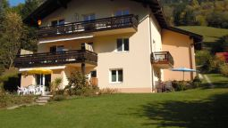 Hotel Seegarten Appartements - Feld am See
