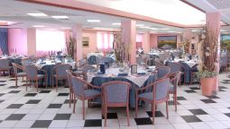 Restaurant Torre del Sole