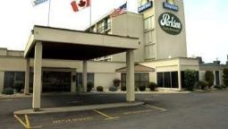 Days Inn St. Catharines Niagara - St Catharines, St. Catharines