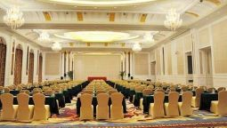 Conference room Country Garden Europe City Phoenix Hotel