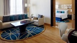 Room Marriott Hotel Al Jaddaf Dubai